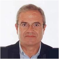 Joan Gallardo Sánchez