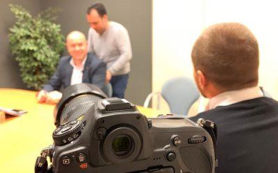 Empresarial Girona TV