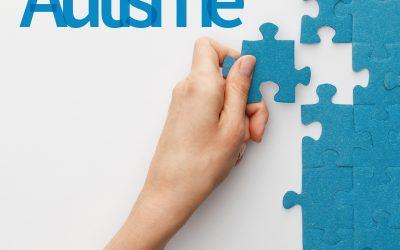 Dia Mundial de l'Autisme