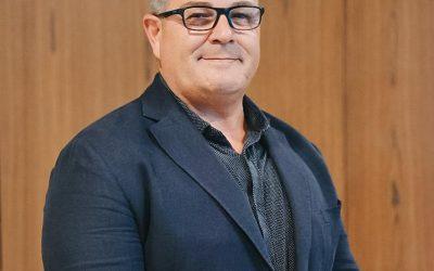 Nou membre: José Fernández d'Espai Decor Home