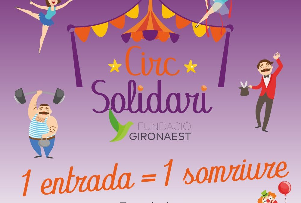 Circ Solidari