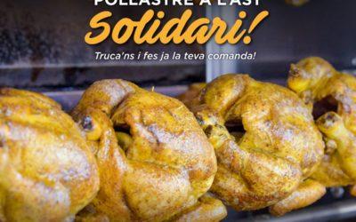 Pollastre Solidari